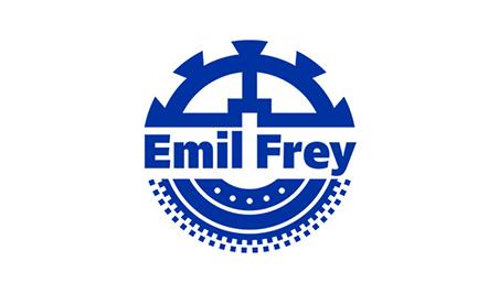 PGA Nederland / Nefkens Midden (Emil Frey)