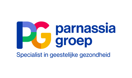 Parnassia Group