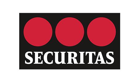 Securitas Beveiliging