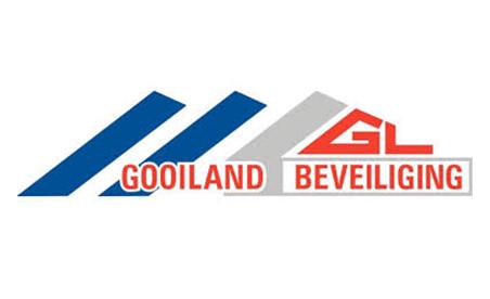 Gooiland Beveiliging