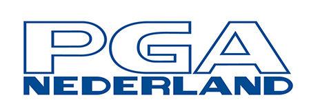 PGA Nederland / Nefkens Midden