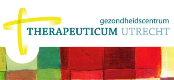Therapeuticum Utrecht