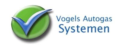 Vogels Autogas Systemen